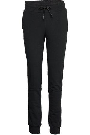 Hummel Hmlnoni Regular Pants Sweatpants Mjukisbyxor