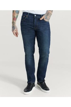 Levi's Man Slim - Jeans 511, slim fit