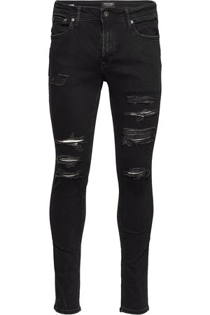 Jack & Jones Man Skinny - Jjiliam Jjoriginal Am 502 50 Sps Noos Skinny Jeans Jack & J S