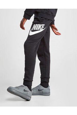 Nike Träningsbyxor Junior