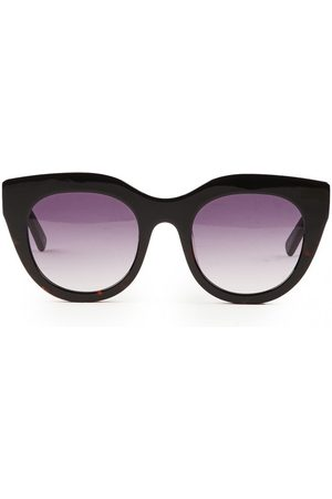 Le Specs Sunglasses Airy Canary