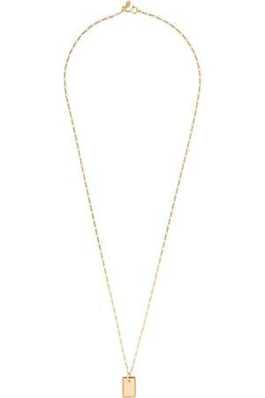 Maria Black Eliza necklace