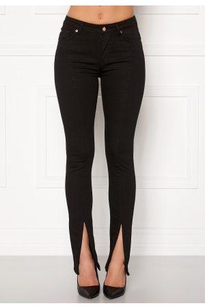 the Odenim O-Kali Jeans 10 Stayblack 42