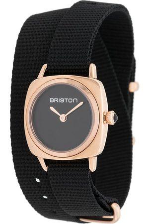 Briston Watches Clubmaster klocka