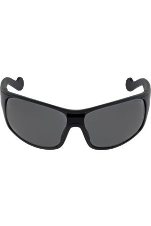 Moncler Genius Kvinna Solglasögon - Alyx 9sm Co-lab Injected Sunglasses