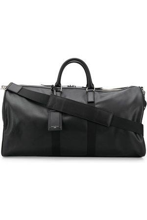 Sandro Holdall-väska med logotyp