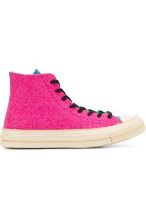 Converse Chuck 70 höga sneakers