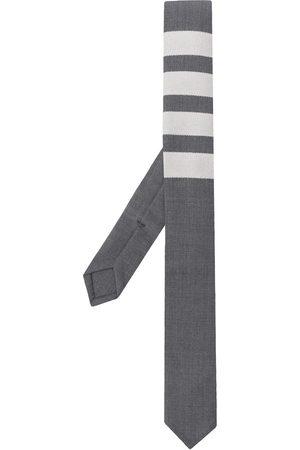 Thom Browne Klassisk slips