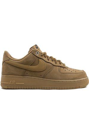 Nike Air Force 1 '07 WB sneakers