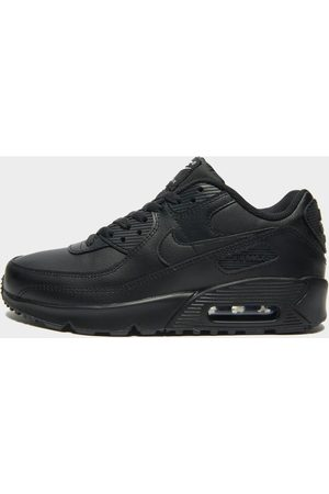 Nike Air Max 90 Leather Junior