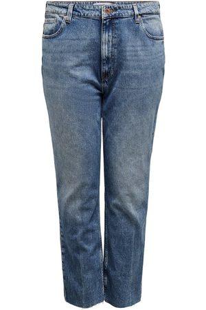 Carmakoma Jeans Caroxy