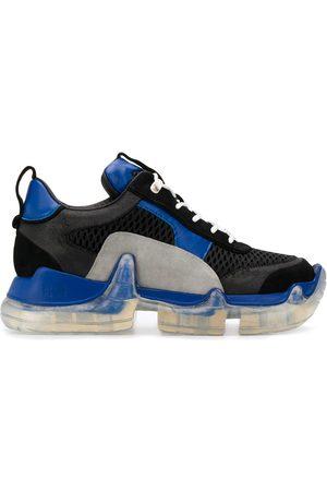 Swear Air Revive Nitro sneakers