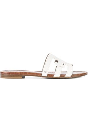 Sam Edelman Kvinna Sandaler - Cut-out detail sandals