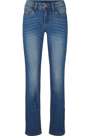 bonprix Stretchjeans, WIDE