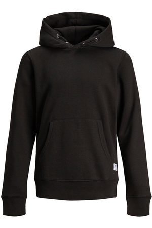 Jack & Jones Man Hoodies - Junior Sweatsydd Hoodie Man