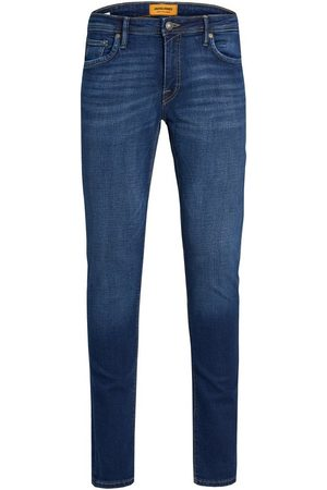 Jack & Jones Slim Fit Jeans Glenn Felix AM 889 50Sps LID