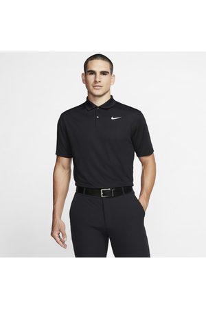 Nike Golfpikétröja Dri-FIT Victory för män