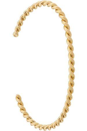 Isabel Lennse Vridet armband