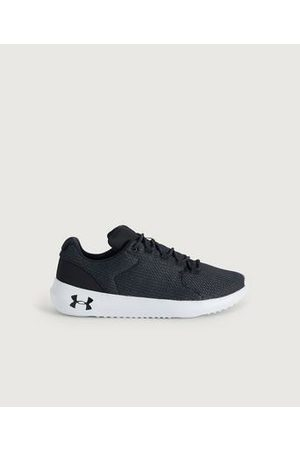Under Armour Sneakers UA Ripple 2.0 NM1