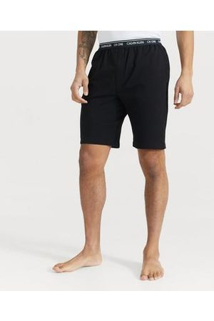 Calvin Klein Pyjamasshorts Sleep Short