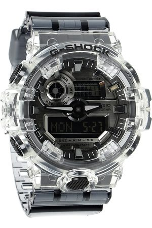 G-Shock GA-700SK-1AER grey