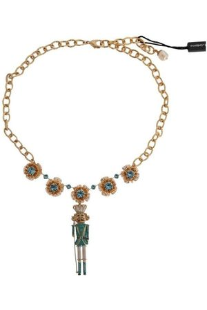 Dolce & Gabbana Necklace