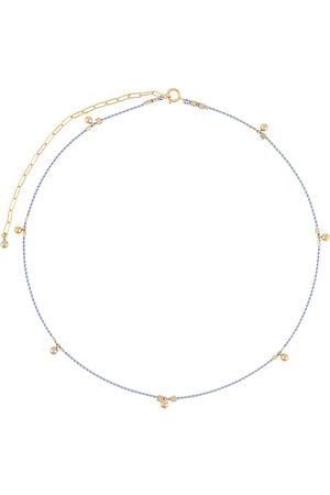 Petite Grand Halsband med hänge