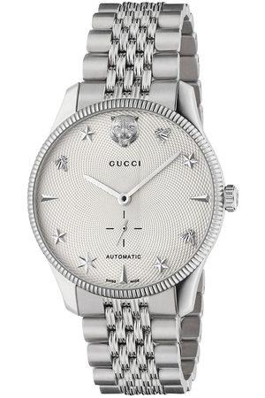 "Gucci ""G-Timeless, 40 mm"""