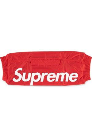 Supreme Handvärmare