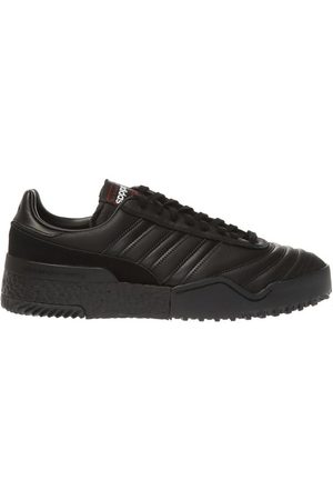 adidas Bball Soccer sneakers
