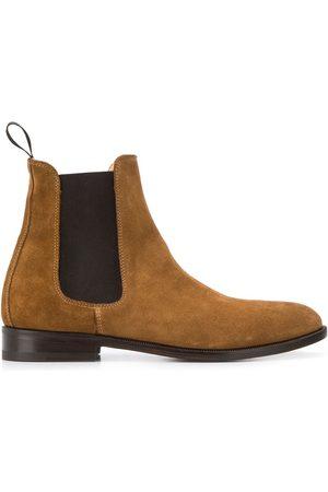 Scarosso Caterina Chelsea-boots