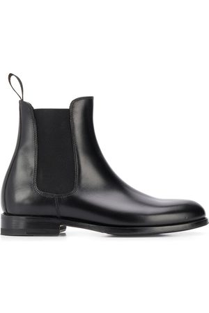 Scarosso Elena Chelsea-boots
