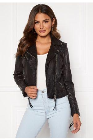 ROCKANDBLUE Nikki Jacket Black 32