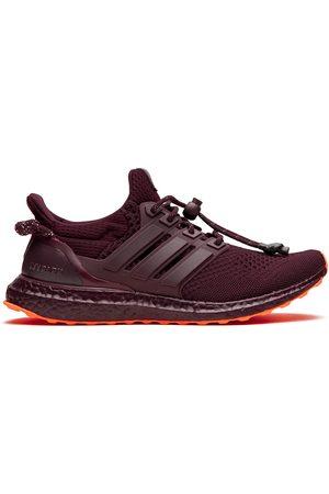 adidas Ultra Boost låga sneakers