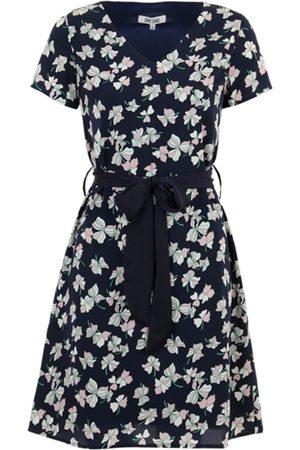 Dry Lake Mindy dress