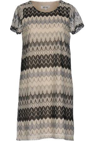 Dry Lake Hyde Park Dress