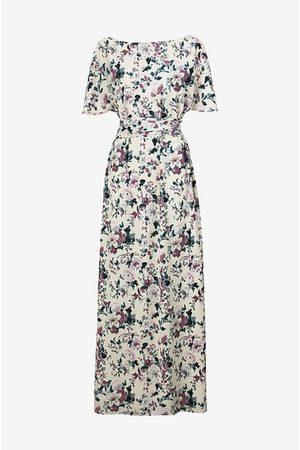 Dry Lake Aria Dress