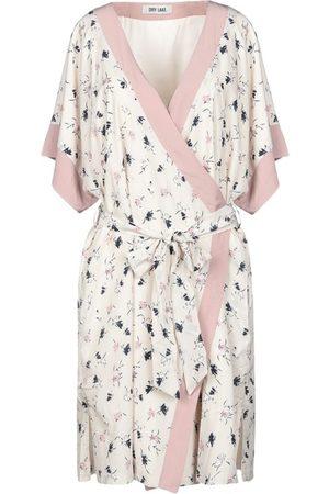 Dry Lake Kylie Kimono Dress