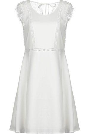 Dry Lake Valerie Dress