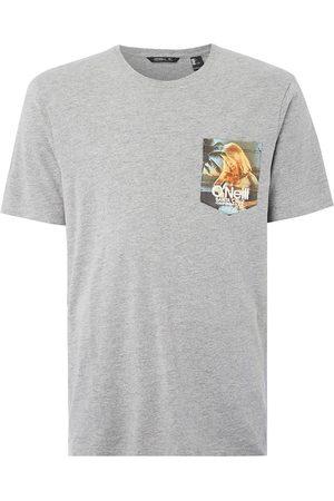 O'Neill Print T-Shirt melee