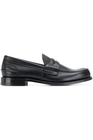 Church's Pembrey pennyloafers