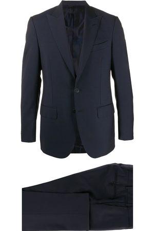 DELL'OGLIO Tredelad formell kostym
