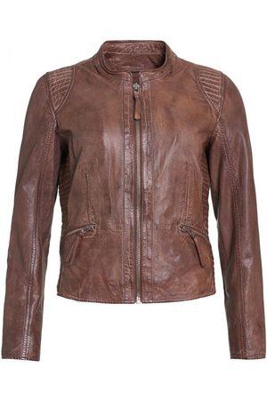 Saki Frida jacket