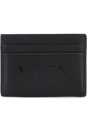 VALENTINO Garavani VLTN cardholder