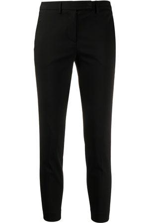 BLANCA Paulette trousers