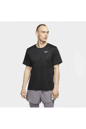 Nike Löpartröja Breathe för män