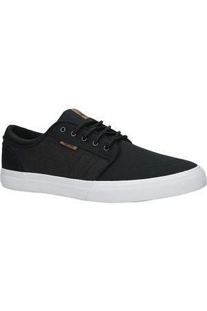 Kustom Remark 2 Sneakers black micro