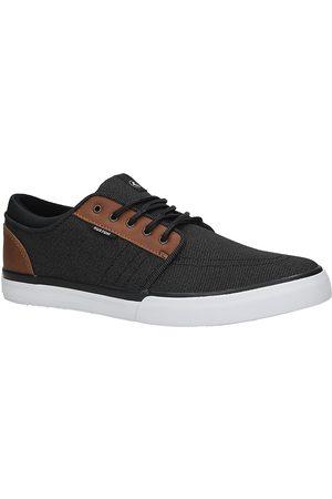 Kustom Remark 2 Sneakers slate/tan