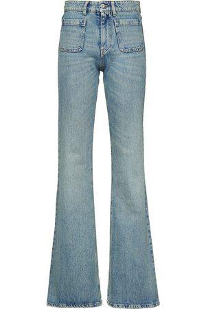 Miu Miu Jane jeans