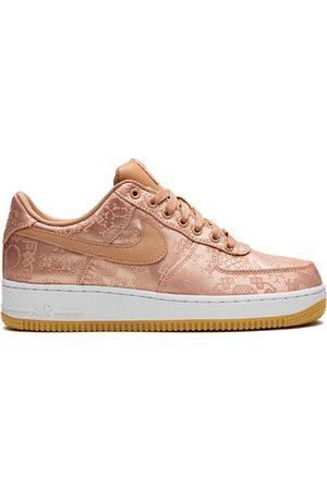 Nike Air Force 1 PRM CLOT sneakers